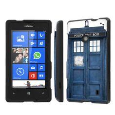 75 Best Nokia Lumia 520 phone cases images in 2014 | Phone