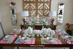 Buhay at Bahay (Life & Home)