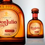 Here's the lowdown on Mexico's best-loved export. (Sorry, tacos.)