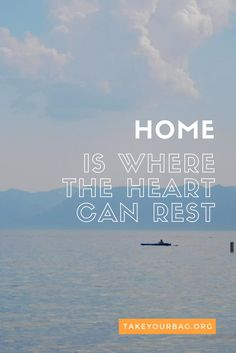 Homesick homesickness the privilege of missing home where is home when you travel Home Quotes And Sayings, Family Quotes, Missing Home Quotes, Solo Travel, Us Travel, Travel Couple, Family Travel, Homesick Quotes, Travel Guides