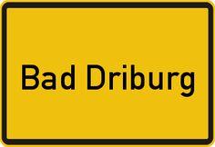 Unfallwagen verkaufen Bad Driburg
