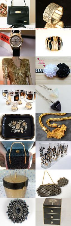 Classy. by livingavntglife on Etsy--Pinned with TreasuryPin.com