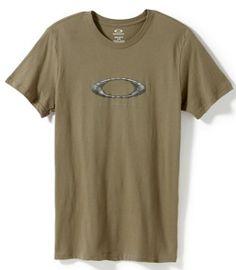 271 Best camisetas-masculino  images   Calvin klein, Emporio armani ... e1303c3ca4