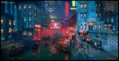 http://www.incgamers.com/wp-content/uploads/2014/05/dreamfall-chapters-2.jpg