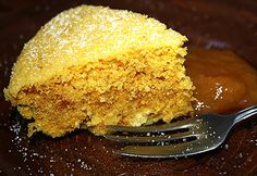 Cornbread, Ethnic Recipes, Foods, Diets, Millet Bread, Food Food, Food Items, Corn Bread