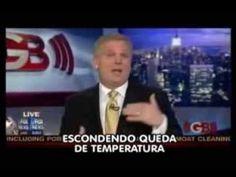 HAARP (2014): A Verdade por Trás das Mudanças Climáticas - Parte 1