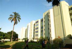 Durban Universiteit vir Tegnologie   Durban University of Technology #afrikaans #student #suidafrika #universiteit #university #southafricanuniversities