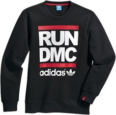 adidas Originals again joins forces with Run DMC 66ac82f64cdc