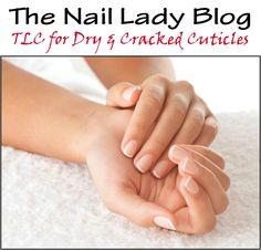 Interesting blog posts