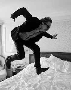 Gary Oldman by Greg Williams, Cannes Pretty Men, Beautiful Men, Hot British Men, Greg Williams, Tim Roth, Ralph Fiennes, Wolfstar, Romantic Pictures, Gary Oldman