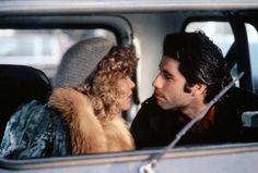 Blow out, Brian de Palma, John Travolta & Nancy Allen