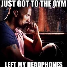 Hate this...#dontgiveup #trust #patience #focused #fitness #fit #gym #cleaneating #running #workout #healthy #crossfit #nopain #healthy #herbs #determined #noexcuses  #raw #mma #gymflow #asteeza