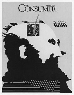 FDA Consumer 1979
