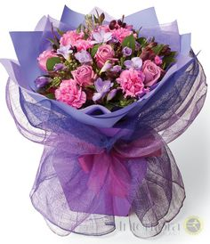interflora valentine's day flowers
