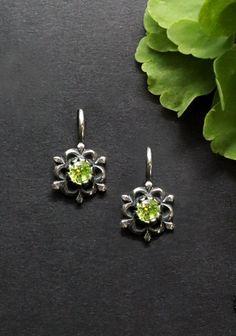 Belly Button Rings, Brooch, Jewelry, Ear Jewelry, Dirndl, Rhinestones, Ear Piercings, Silver, Jewlery