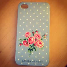 iphone case.my name :)