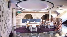 Aeropuerto Internacional de los Cabos B.C.S. #PanelRey
