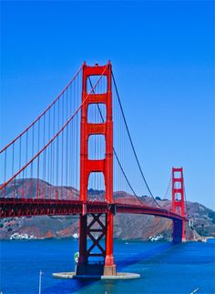San Francisco hotels that sleep 8 in one room. Easily find a hotel to fit your big family in SanFran. Find hotels with free breakfast, pools, kitchens, and more! Pin now for later. Find Cheap Hotels, Find Hotels, Big Family, Family Travel, Family Rooms, San Francisco Vacation, San Francisco Apartment, Hotels For Kids, California Vacation
