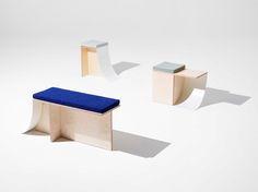 fabrica design studio celebrates rituals of home with airbnb housewarming furniture andei studio italia design