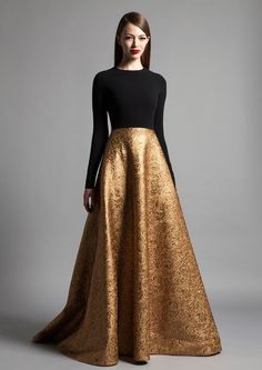Stylish Fall Engagement Party Outfit Ideas The WoW Style Look Fashion, Indian Fashion, Fashion Design, Fall Fashion, Classic Fashion, Indian Dresses, Indian Outfits, Pretty Dresses, Beautiful Dresses