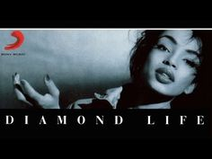 Sade - Diamond Life | Full Album Track Listing:  1. Smooth Operator - 0:00 2. Your Love Is King - 5:01 3. Hang On To Your Love - 8:42 4. Frankie's First Affair - 14:37 5. When Am I Going To Make A Living - 19:17 6. Cherry Pie - 22:45 7. Sally - 29:06 8. I Will Be Your Friend - 34:39 9. Why Can't We Live Together - 39:15