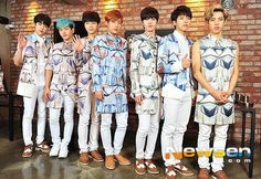 [PIC NEWS] 140601 #인피니트 Recording Chinese Variety Show '한위싱동타이' pic.twitter.com/lCTdxScuVD