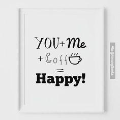 Perfection . . . #coffee #Relationship #Goals #Cuddles #Couple #Relationships #Anime #Manga #Otaku #Hipster #Gamer #Scene #Style #Nerdy #Adorable #Alternative #Nerd #Cute #Teen #Sweet #Always #shojo #shoujo #Comic #Tumblr #Romantic #Kawaii #Geek #Bae #tattoo