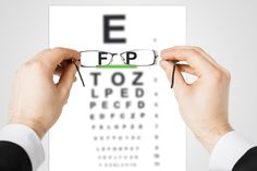 8 Foods That Are Good for Your Vision