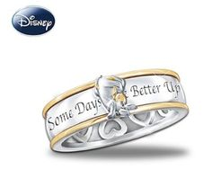 Disney-Spinning-Ring-Some-Days-Look-Better-Upside-Down