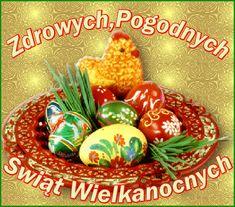 Christmas Tree Crafts, Christmas Bulbs, Happy Easter, Holiday Decor, Anna, Humor, Easter Activities, Happy Easter Day, Christmas Light Bulbs