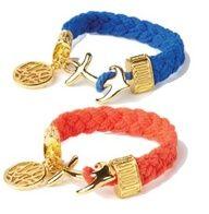 lilly pulitzer hooked on you bracelet