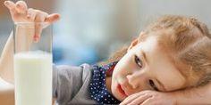 Alergie u małego dziecka