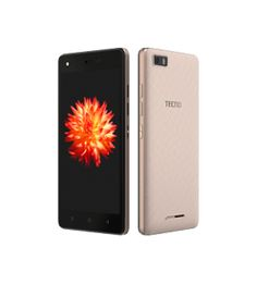 Tecno W2 specs and price   Tecno W2 is an unpopular brand in the Tecno which runs on Android 6.0 (Marshmallow) and features a 4.5 FWVGA display touchscreen with a resolution of 854 x 840 for maximizing the daytime viewing and enhancing the night time viewing. Its dimensions are 136  67.3  11.4mm this will sure fit into your palms seamlessly. Tecno W2 is powered by a 32-bit 1.3GHz quad-core processor. Its RAM is 1GB with a 8GB built-in storage which is expandable by up to 32GB via a microSD…