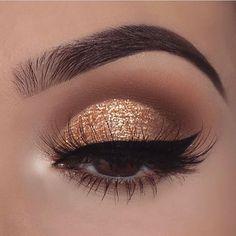 @nasiabelli stunning! ❤️#makeupart #smokeyeye #springmakeup #mua #makeup #flawless #beauty