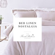 Welcome to the French Bedroom Company, award winning French furniture boutique. Explore our inspiring range of French beds and luxury bedroom furniture. Furniture Boutique, Luxury Bedroom Furniture, Bed Linen, Linen Bedding, French Bed, French Furniture, Luxurious Bedrooms, Bed Pillows, Nostalgia