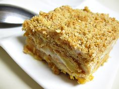 This is one of my favorite Filipino desserts! Crema de Fruita – Filipino Fruit Cream Cake » Spots For Dates