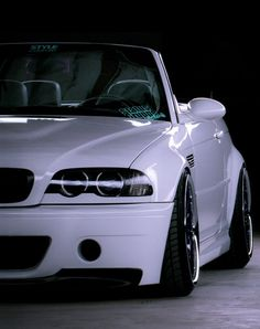 2002 BMW M3 - here is where you can find that Perfect Gift for Friends and Family Members
