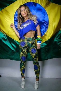 Coleção Inverno 2014 Vestem  #Modafitness www.ludfit.com.br