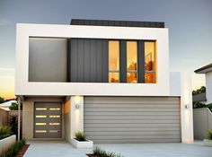 Renowned Home Designs: The Markwood. Visit www.localbuilders.com.au/home_builders_western_australia.htm to find your ideal home design in Western Australia