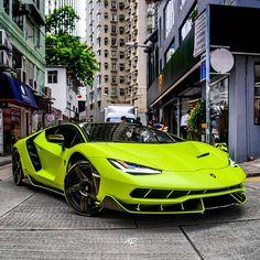 180 Best Lamborghini Centenario Images In 2019