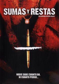 Sumas y Restas (2004)