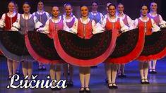 Lúčnica - KARIČKA Culture, Dance, Pictures, Fairy, Inspiration, Beauty, History, Children, Wood