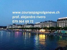 spanish course geneva 079 9646972, cours espagnol geneve Spanish Courses, Geneva, Photos, Weather, Cake Smash Pictures