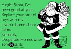 #ecards #holidays #homedecor #3dayblinds