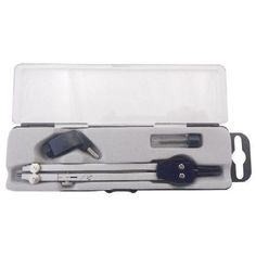 Körző készlet hajlítható szárú 3 darabos ( 1 körző ) - Körzők - 699Ft - Iskolai - Körző készlet - Műszaki körzők