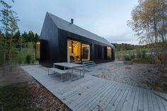 Hoftgut-by-Format-Elf-Architects_dezeen_468_0.jpg 468×312 pikseli