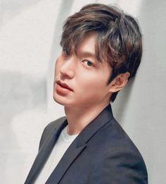 All Korean Drama, This Man, Lee Min Ho, Thankful, Instagram