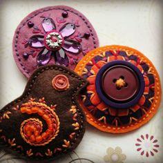 http://www.fler.cz/crochetka