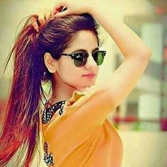 New Whatsapp DP Images Pics Wallpaper for Boys & Girls Stylish Girls Photos, Stylish Girl Pic, Girls In Love, Cute Girls, Pretty Girls, Girl Pictures, Girl Photos, Profile Pictures, Beautiful Girl In India