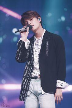 Woozi, Jeonghan, Wonwoo, Seventeen Junhui, Choi Hansol, Wen Junhui, Best Kpop, Seventeen Debut, Pledis Entertainment